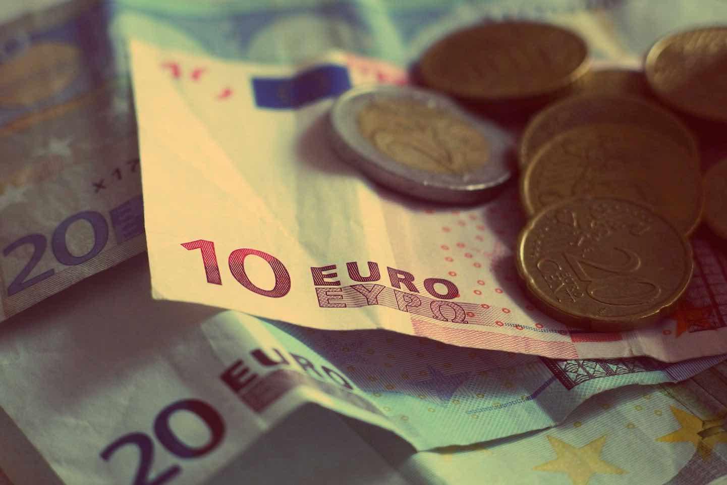 money70