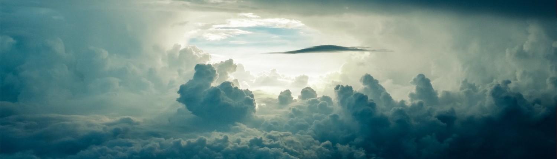 erfenis, nalatenschap, mediation