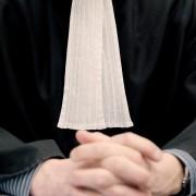 Mediation het vechtmodel conflicten zeist