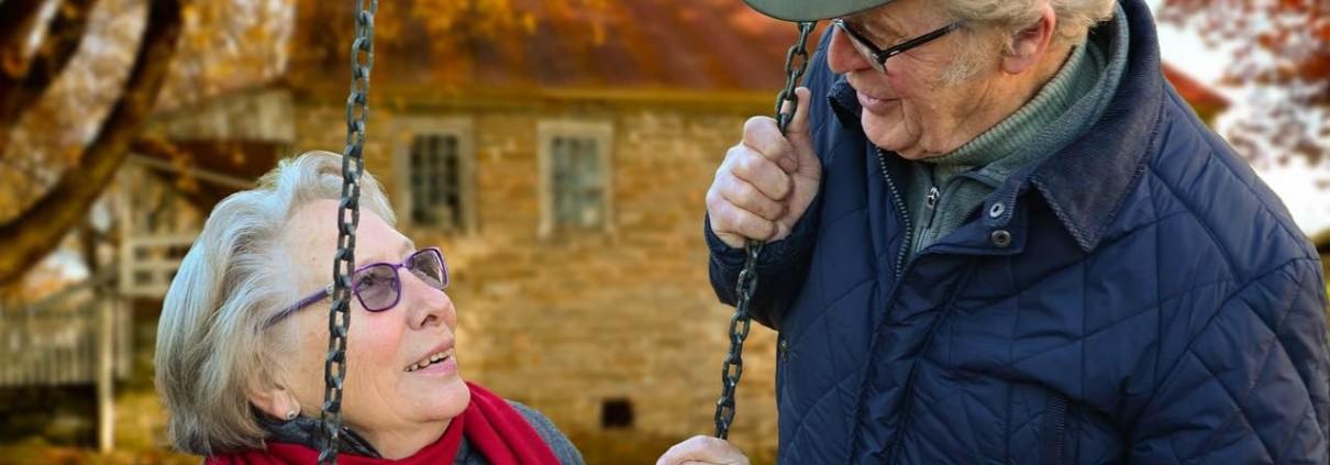 familieconflicten, familie ruzies maken eenzaam, mediation lost op